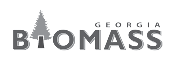 Georgia Biomass Wood Pellet Manufacturing