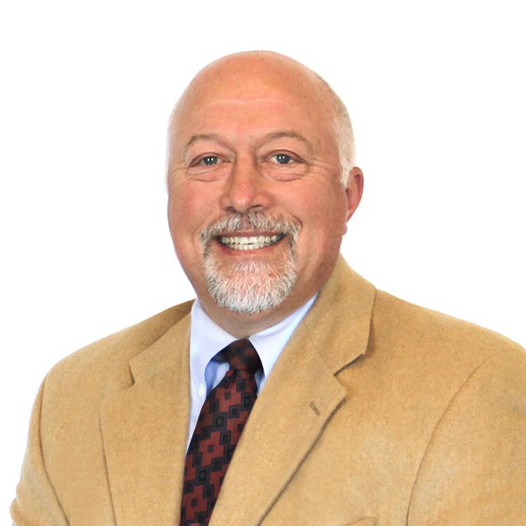 Jim Nester