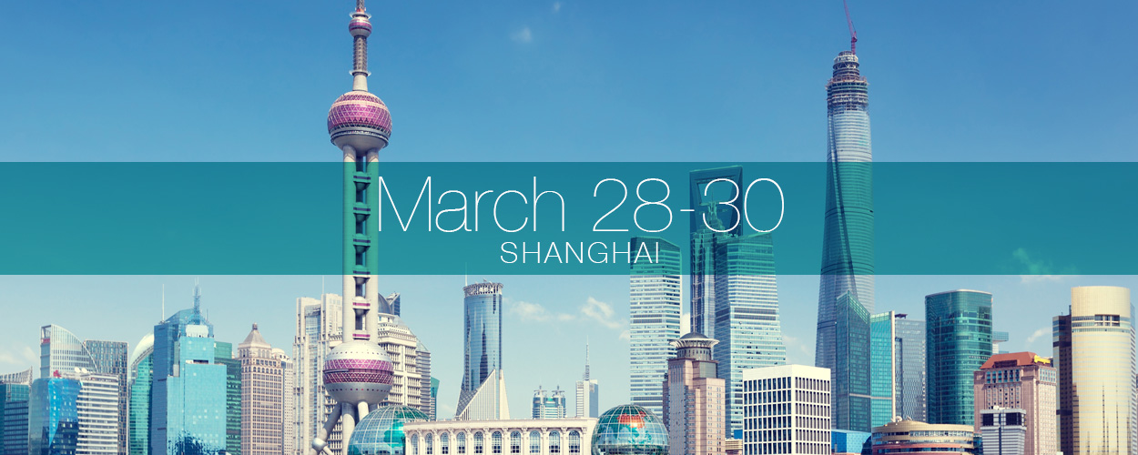 Nestec to Present at China Can Conference in March