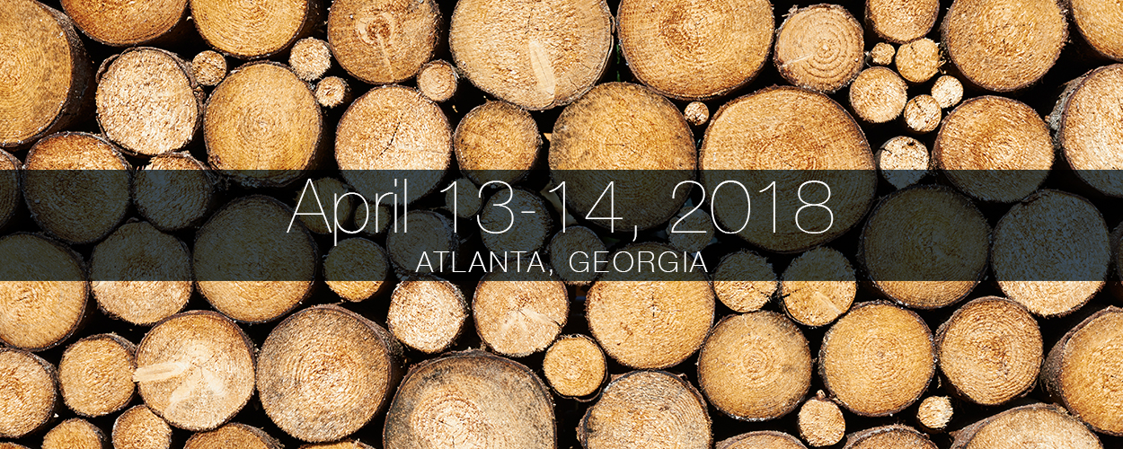 Panel & Engineered Lumber International Conference & Expo