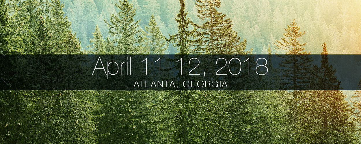 Wood Bioenergy Conference & Expo