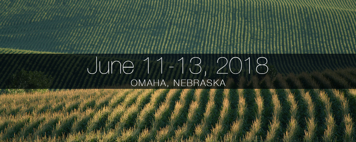 2018 International Fuel Ethanol Workshop & Expo